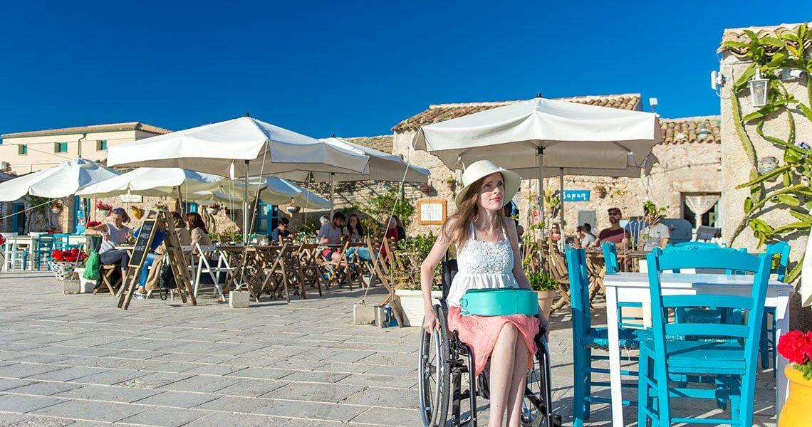 Reiseblog: Mobilista
