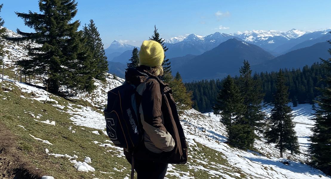 Reiseblog:traveling & other stories
